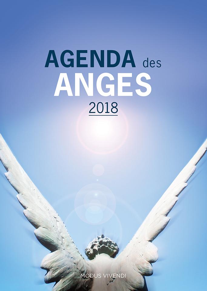 014_Agenda_anges