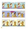 414-3_GarfieldPoidsLourd17_INT1