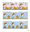 414-3_GarfieldPoidsLourd17_INT2