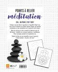 265_PointARelier_meditation-C4