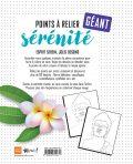 267_PointARelier_serenite-C4