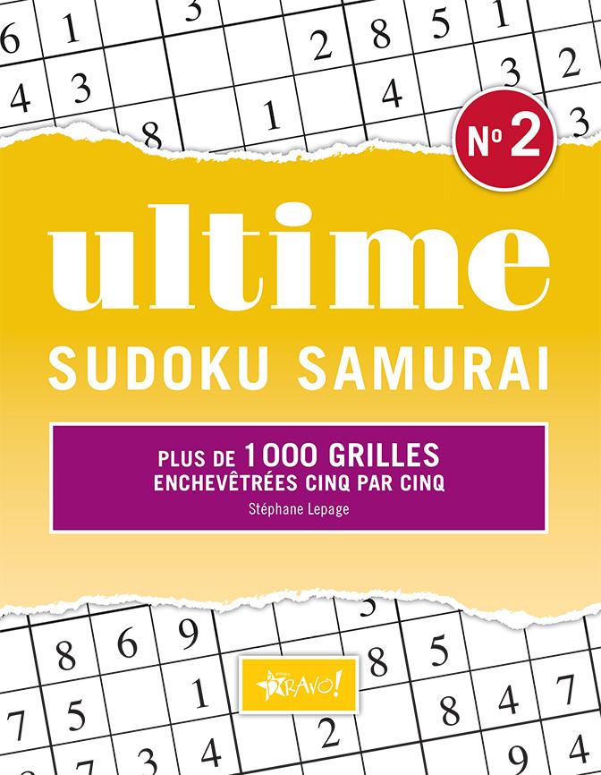 271_UltimeSudokuSamurai2_c1