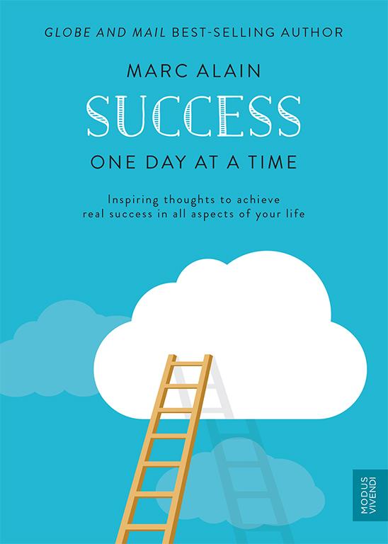057_SuccessOneDayAtATime_C1