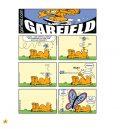 416-7_GarfieldAlbum72_INT1