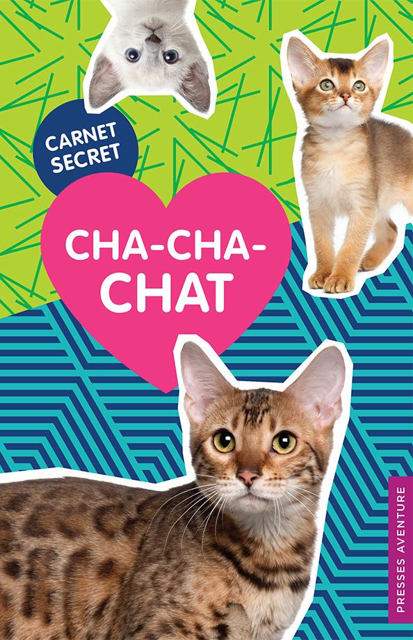 426-6_CarnetSecretChat_C1