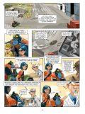 025-3_JimmyTornadoANG1_Page10