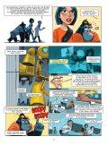 025-3_JimmyTornadoANG1_Page11