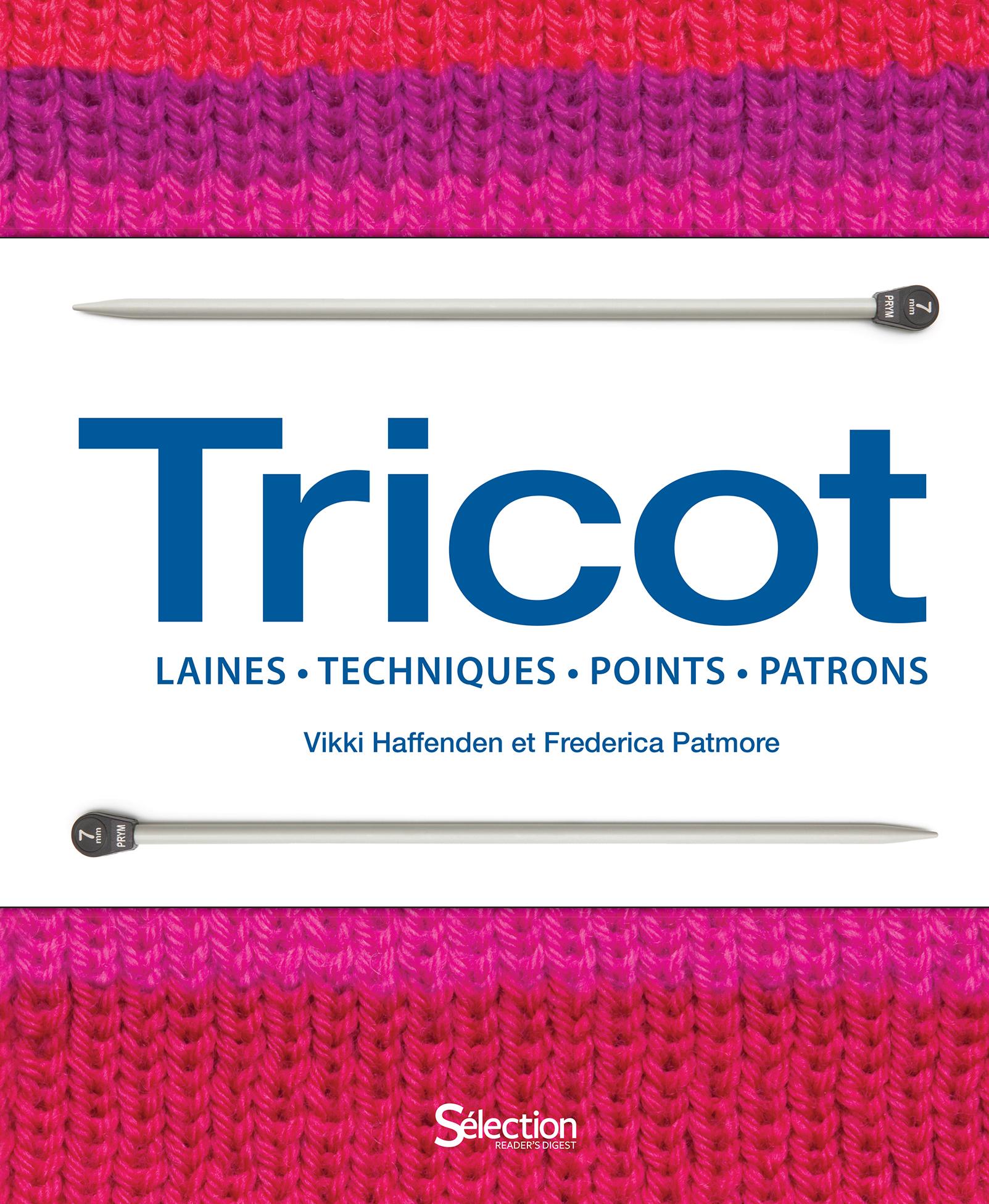256_TricotC1