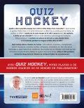 261_QuizHockey_C4