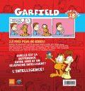 415-0_GarfieldPoidsLourd18_C4