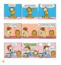 415-0_GarfieldPoidsLourd18_INT1