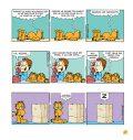 415-0_GarfieldPoidsLourd18_INT2