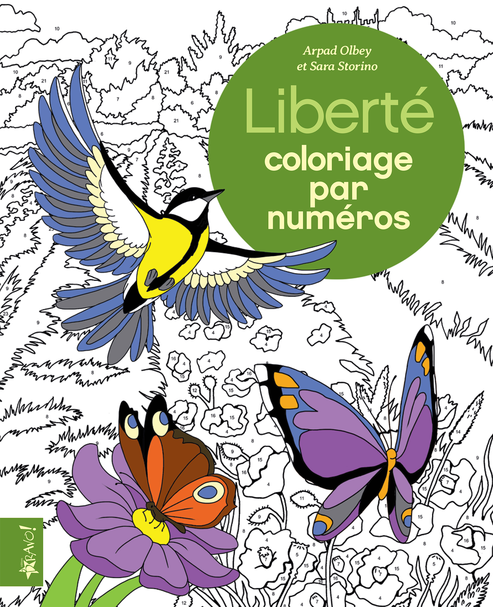 286_LiberteColoriageNumeroC1