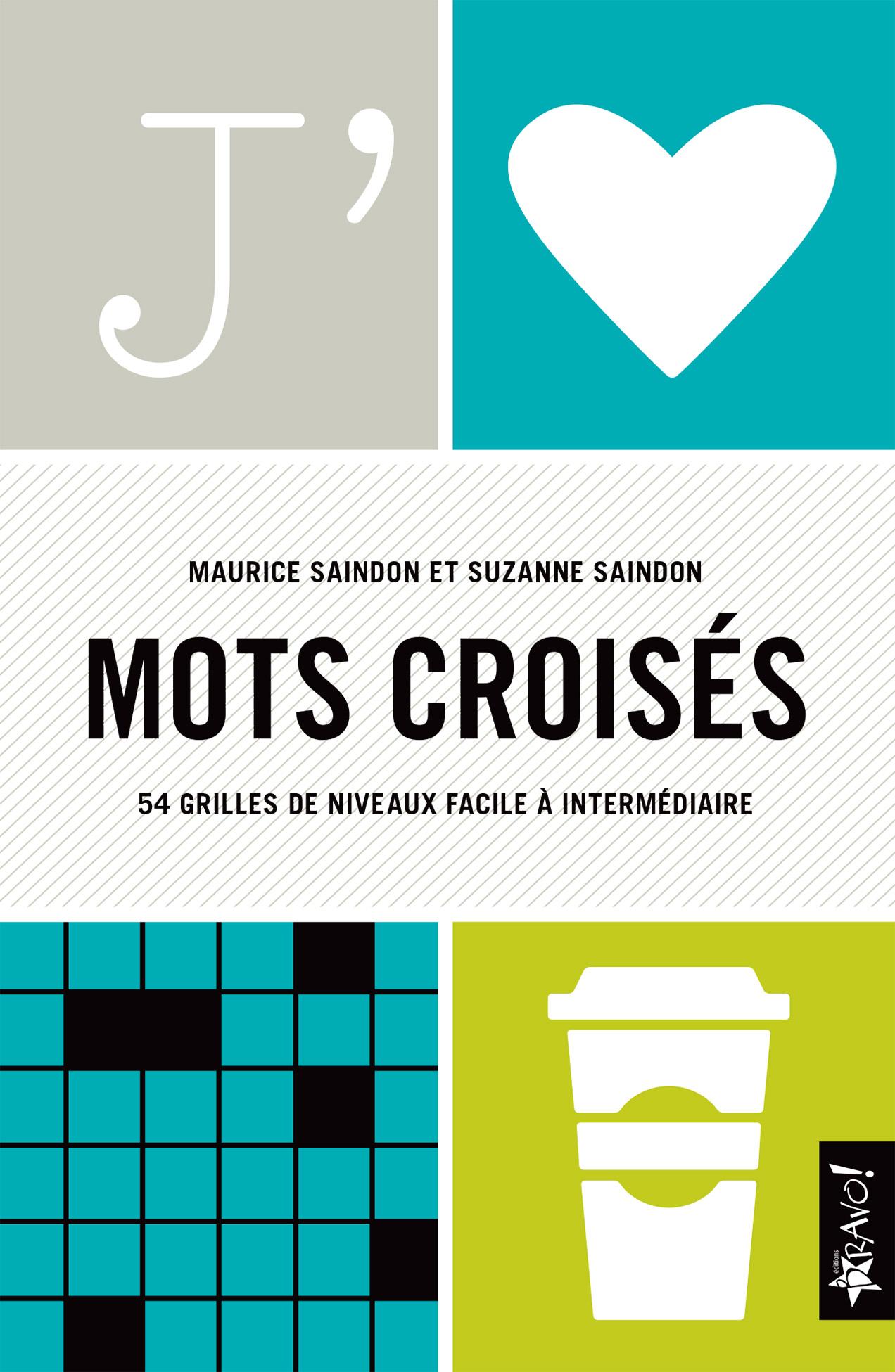 289_J'aimeMotsCroises_C1