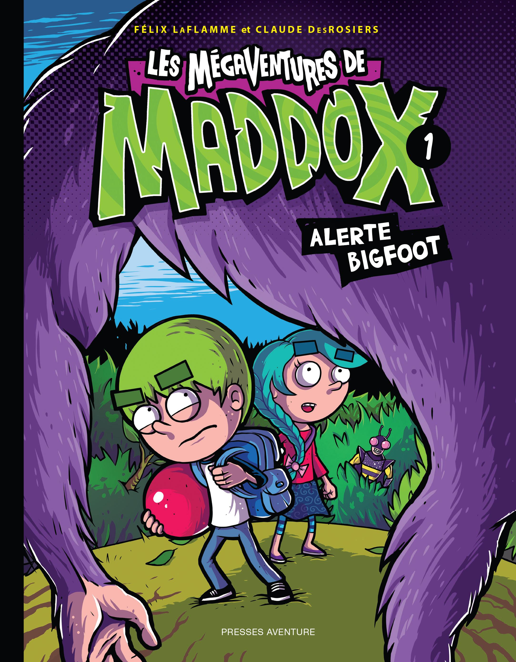 438_Maddox-C1
