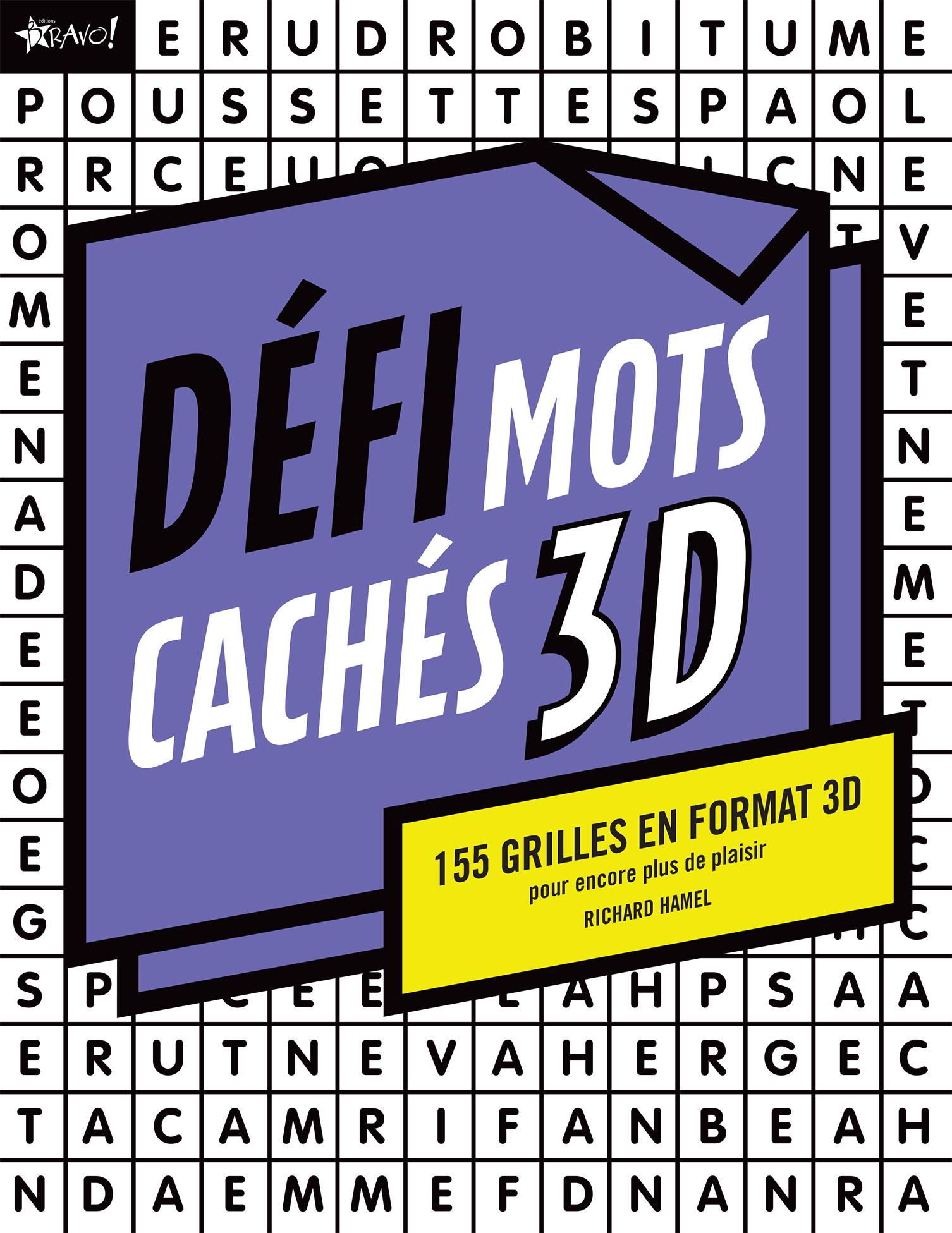 287_DefiMotsCaches3D_C1