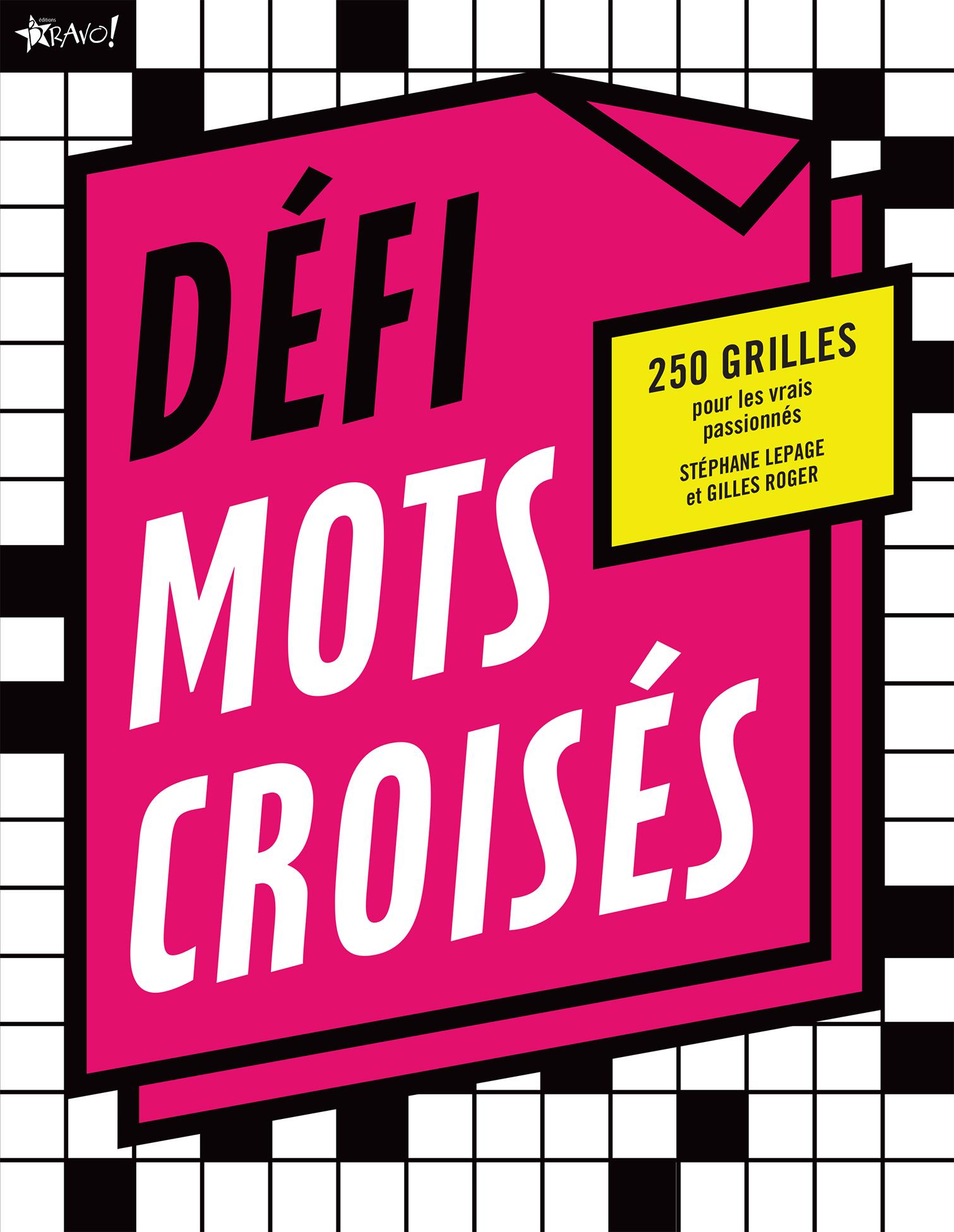 294_DefiMotsCroises_C1