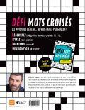 294_DefiMotsCroises_C4