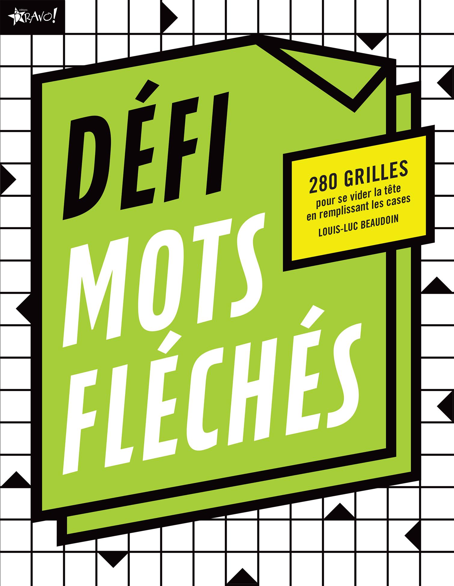 297_DefiMotsFleches_C1