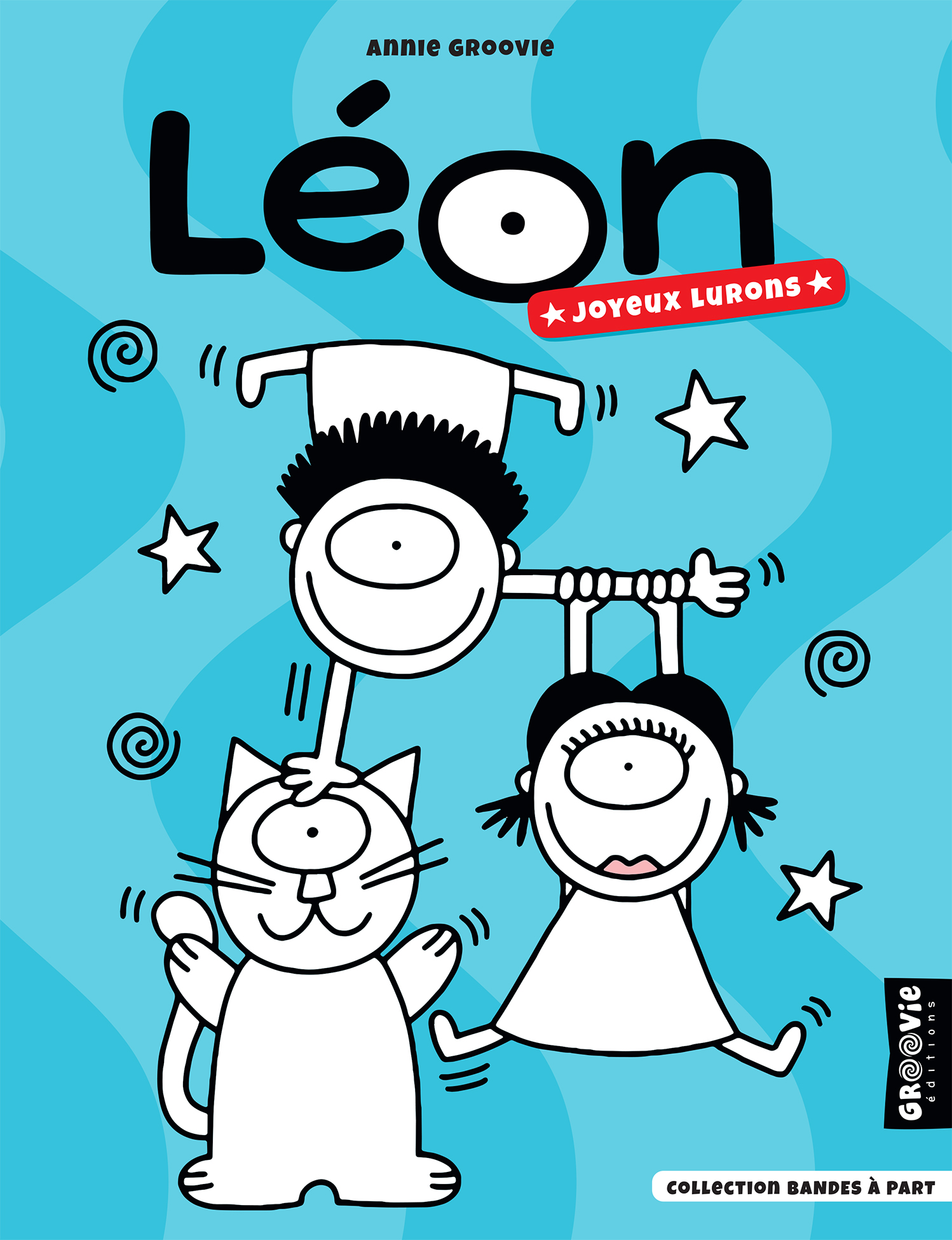 BD_LEON_Cover_Backcover.indd