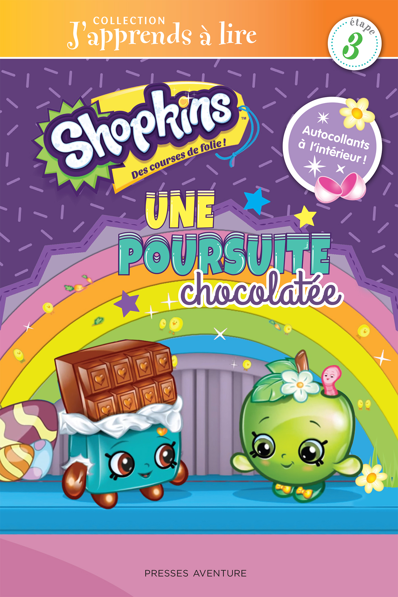 456_PoursuiteChocolatee_C1