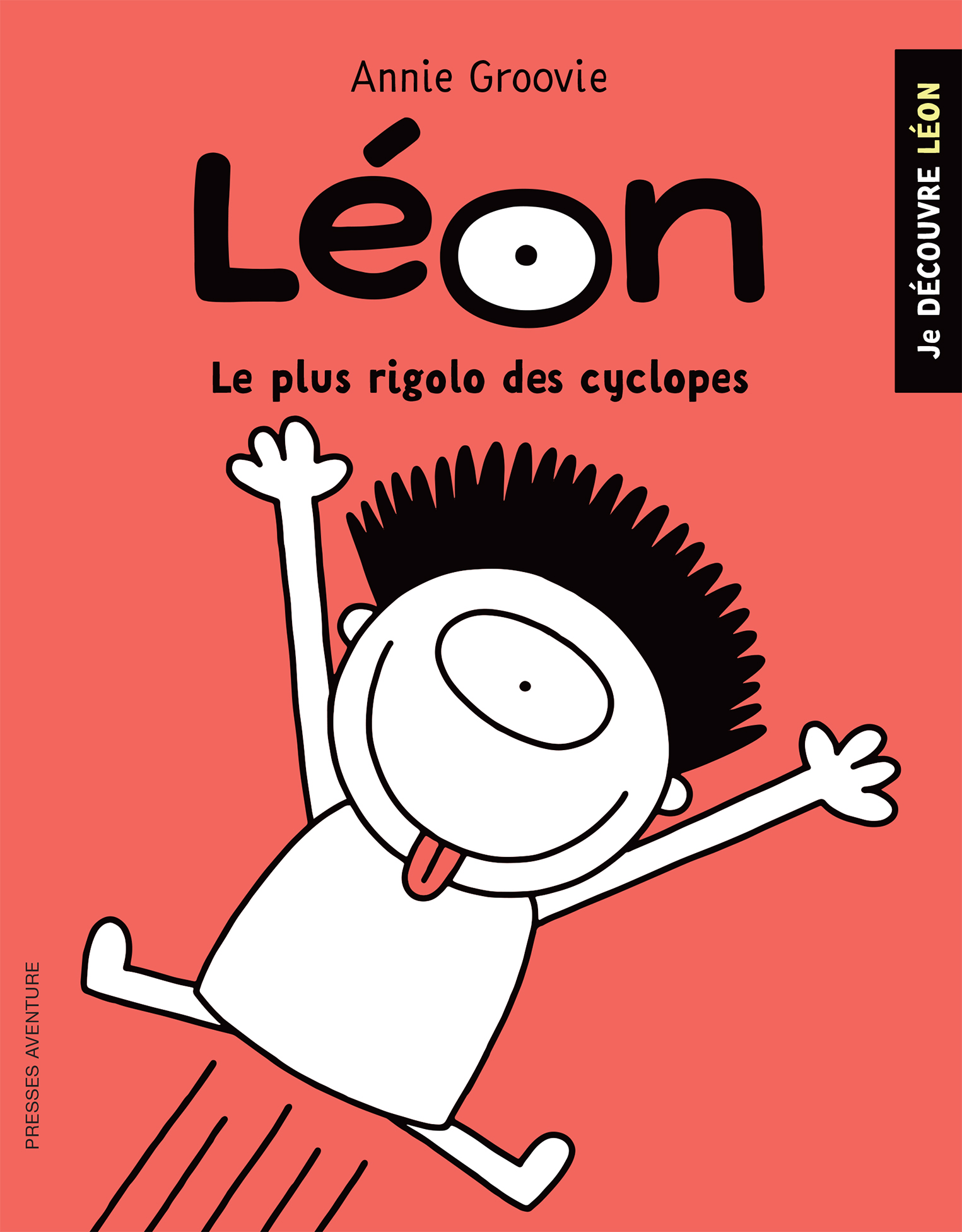 483_LeonPlusRigolo_C1