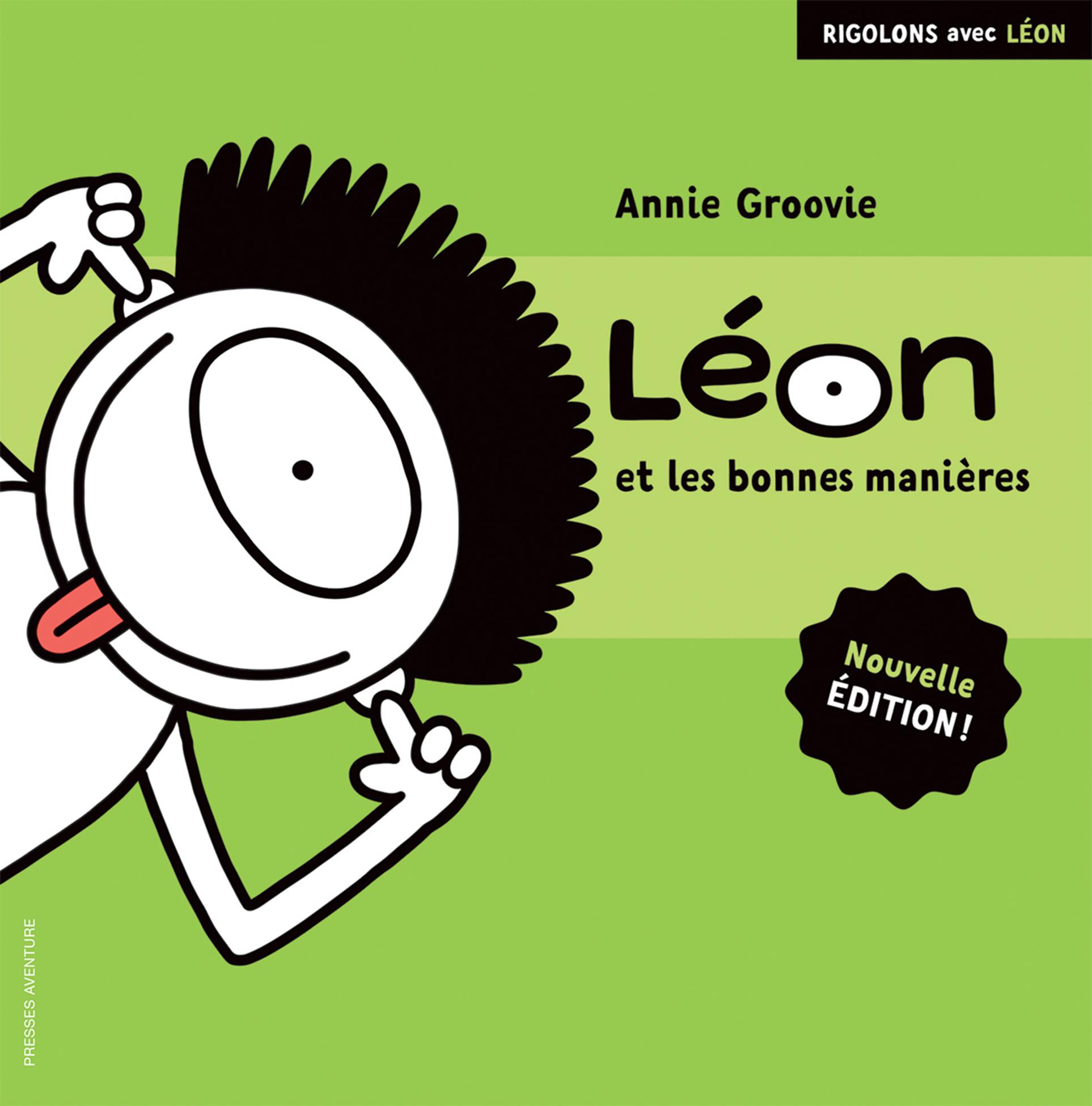 485_LeonBonnesManiere_C1