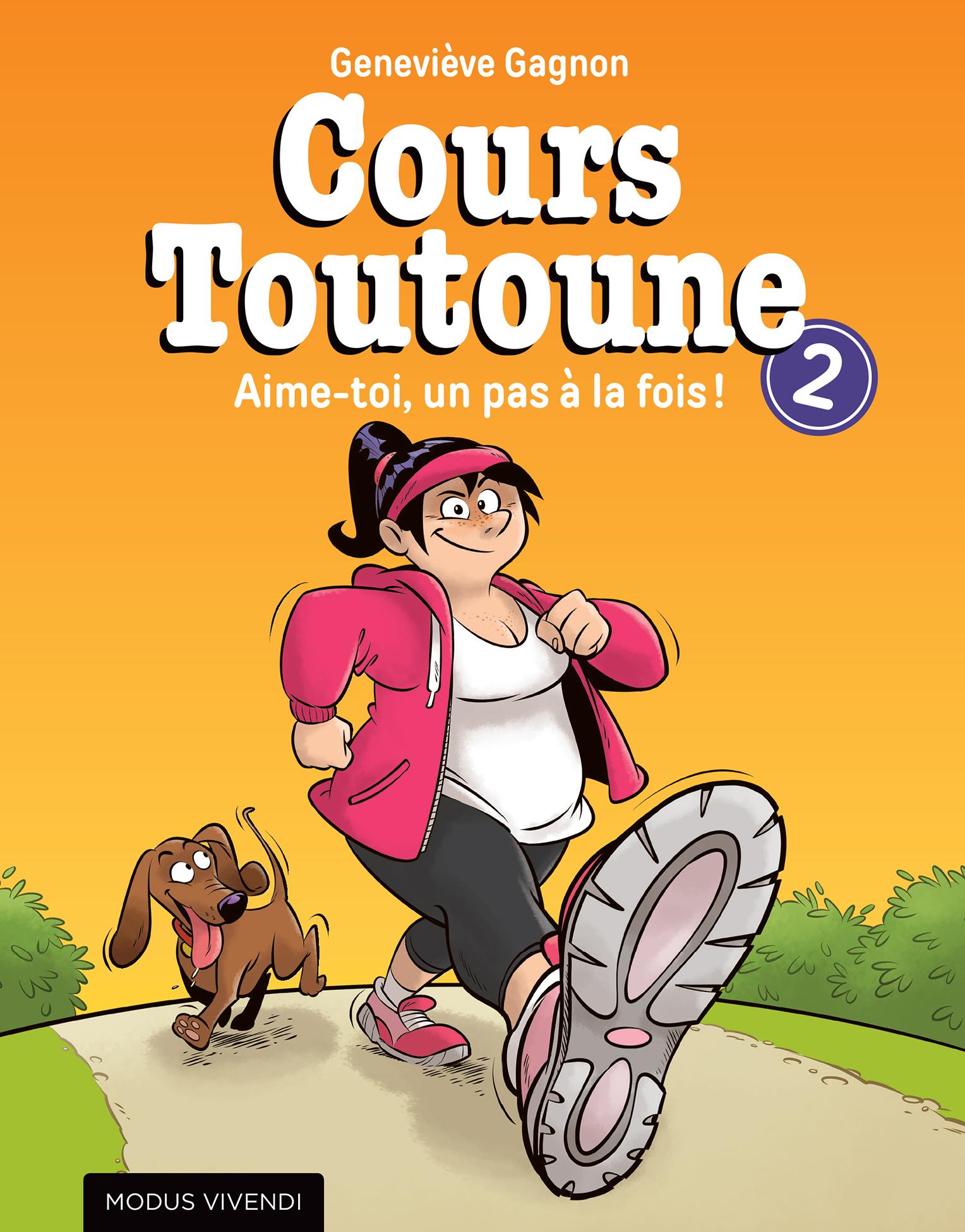 078_CoursToutoune2_C1