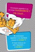 469_GarfieldBlagues6_Int1