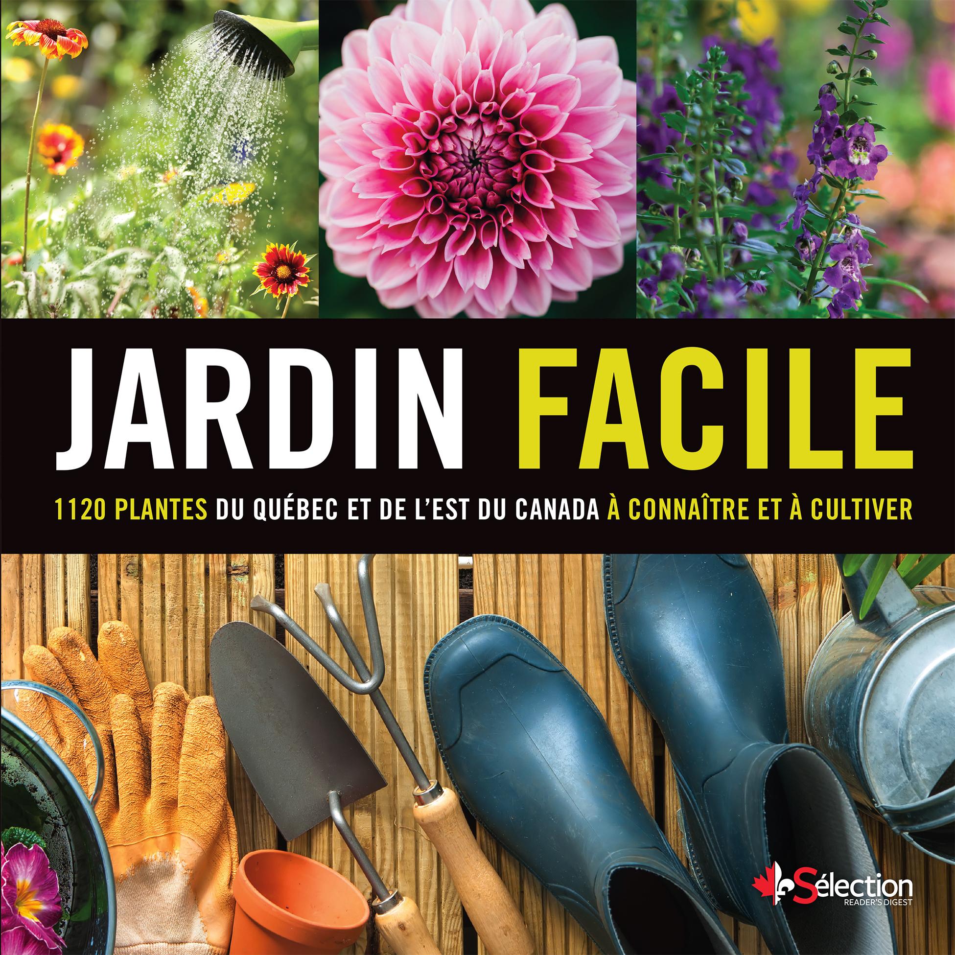 262_JardinFacile_C1