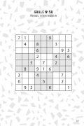 299_PasSiBeteSudoku_Int2