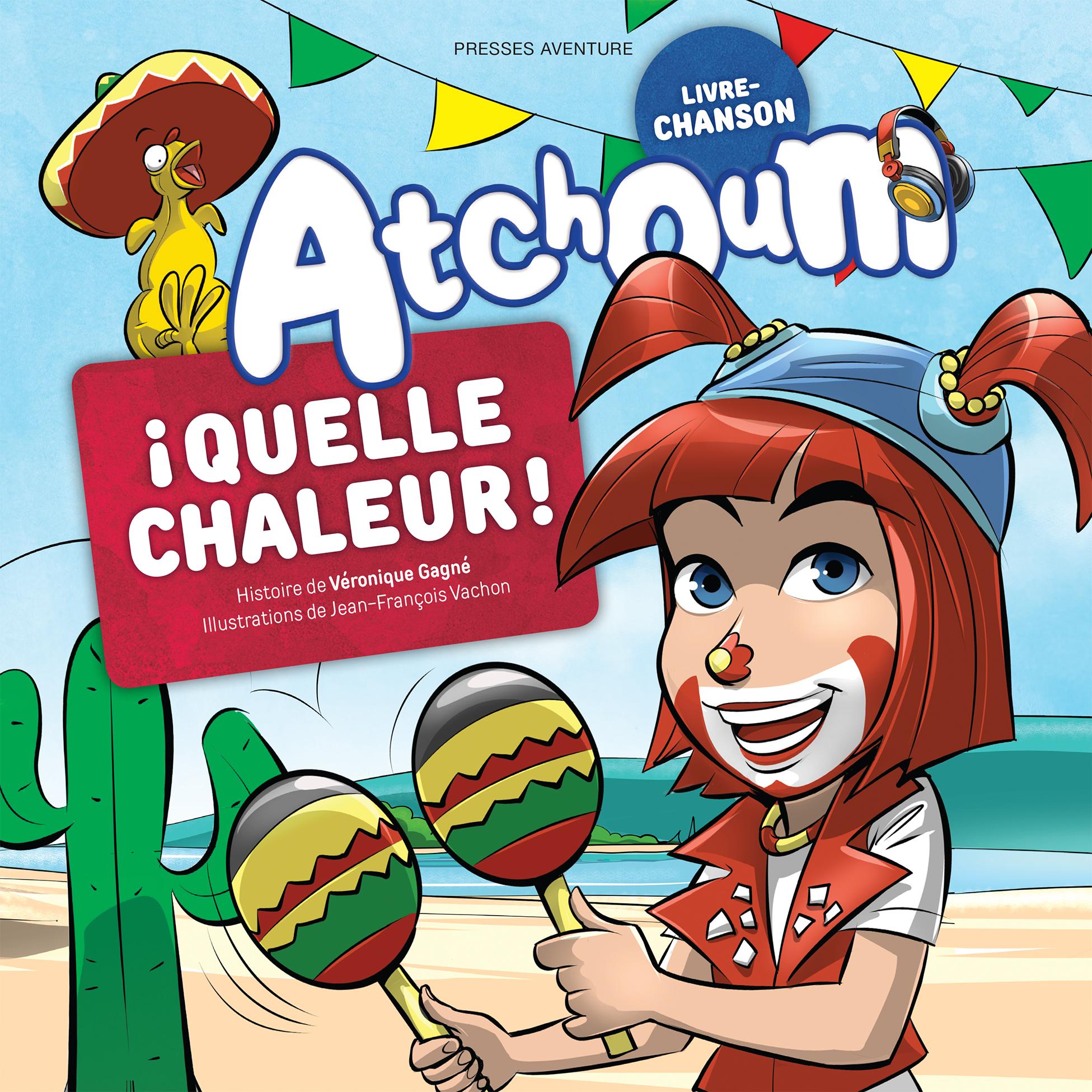393_AtchoumQuelleChaleur_C1