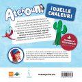 393_AtchoumQuelleChaleur_C4