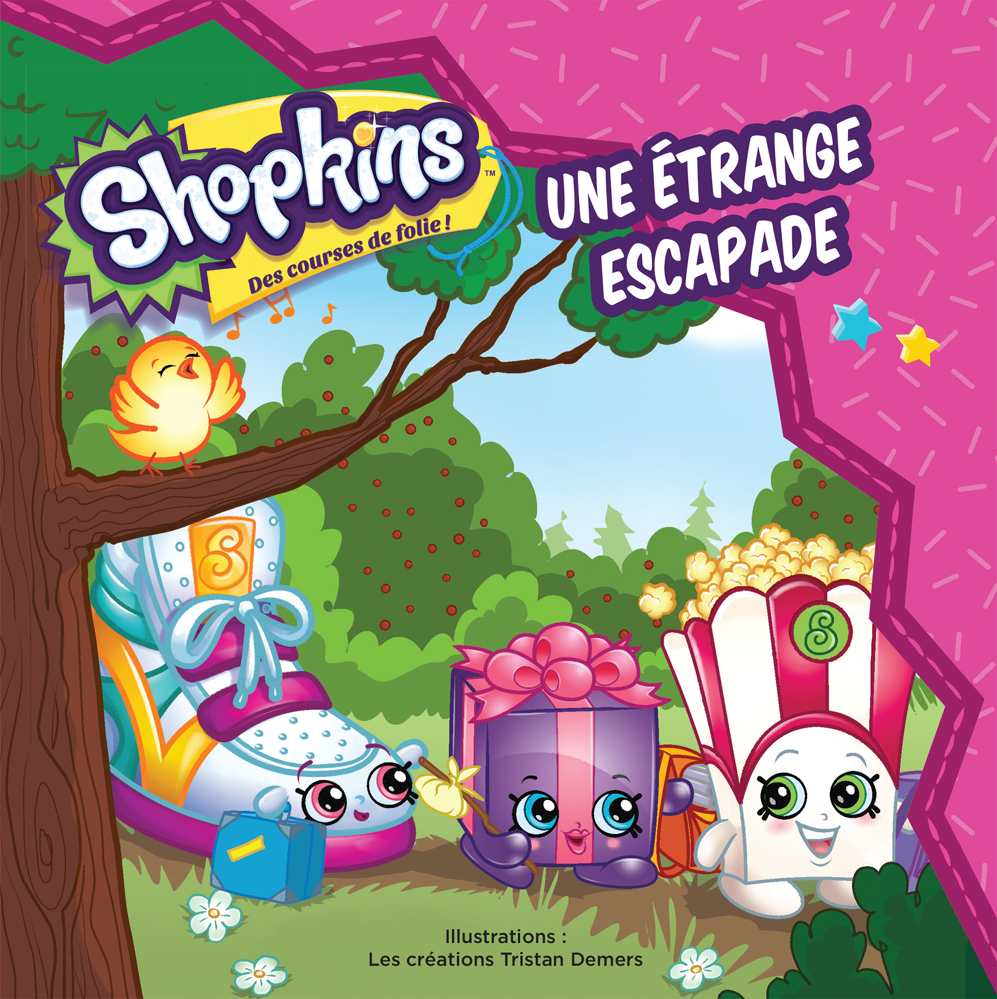 454_Shopkins5_EtrangeEscapade_C1