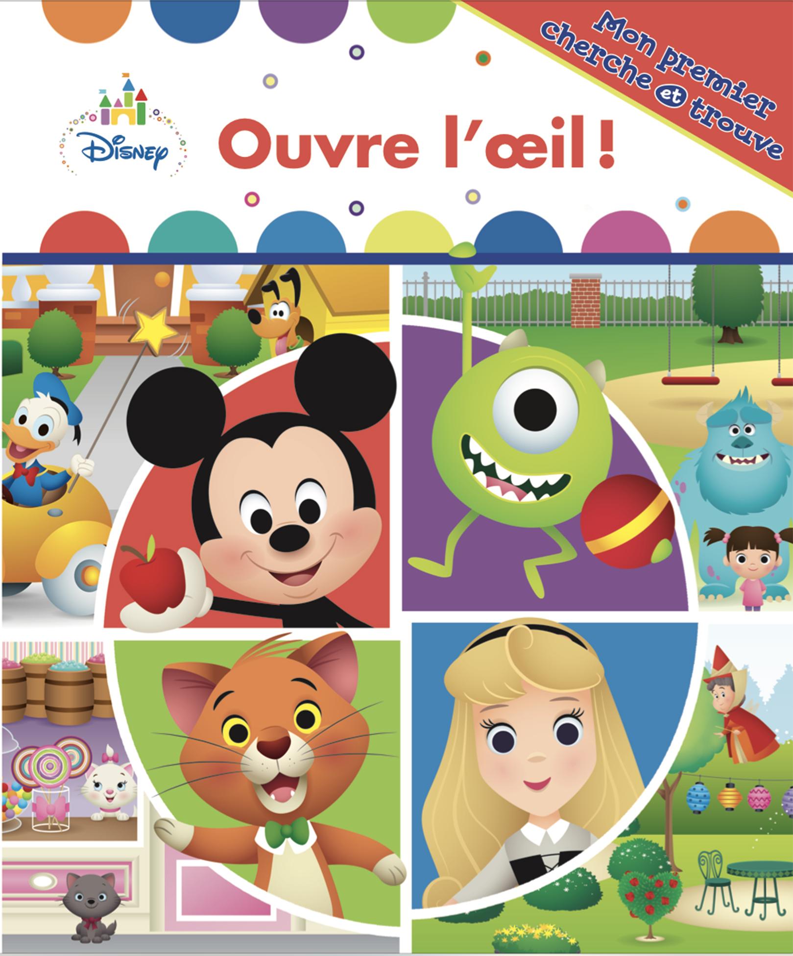 510_OuvreOeil_C1