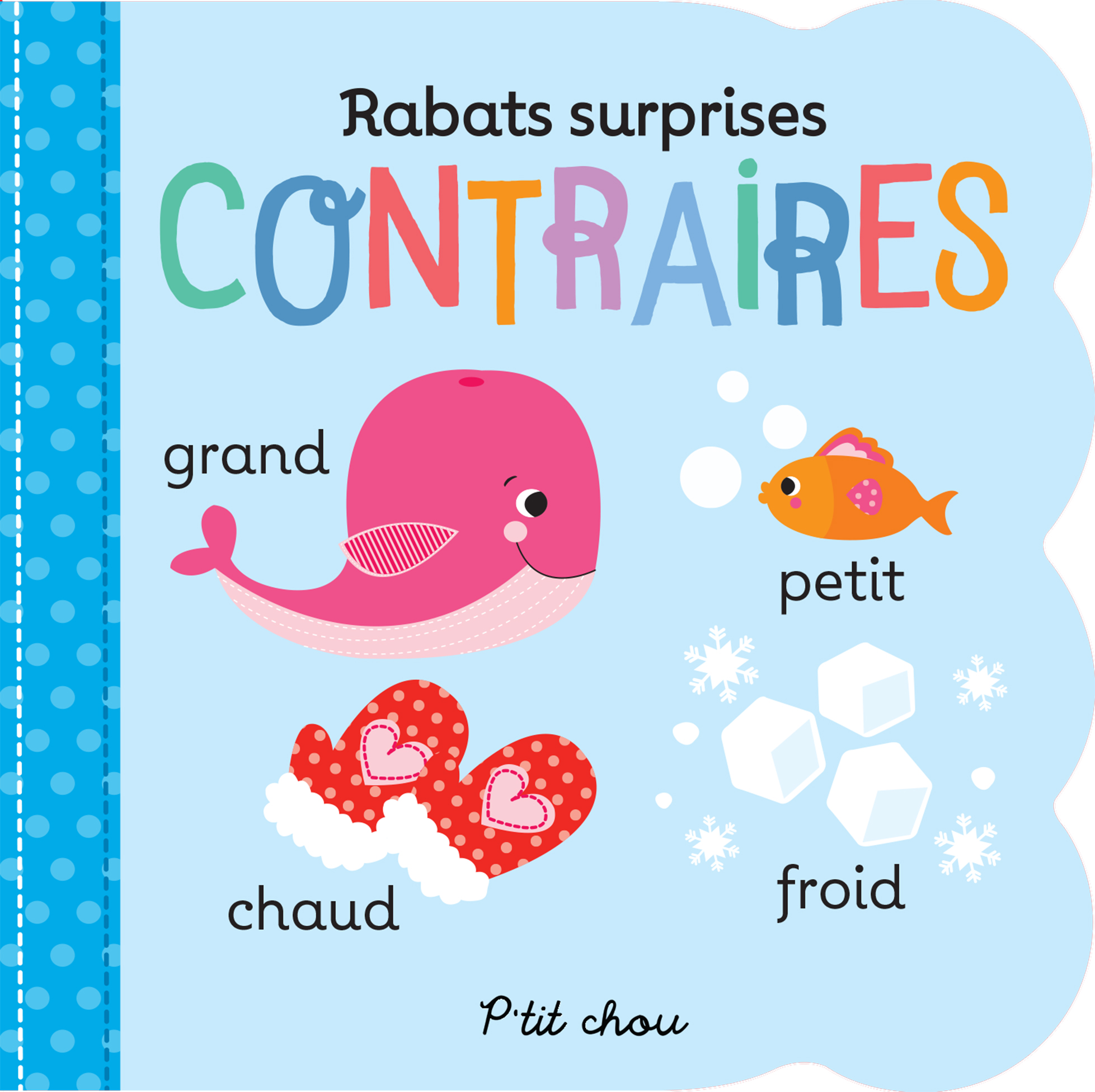 Contraires_Cover