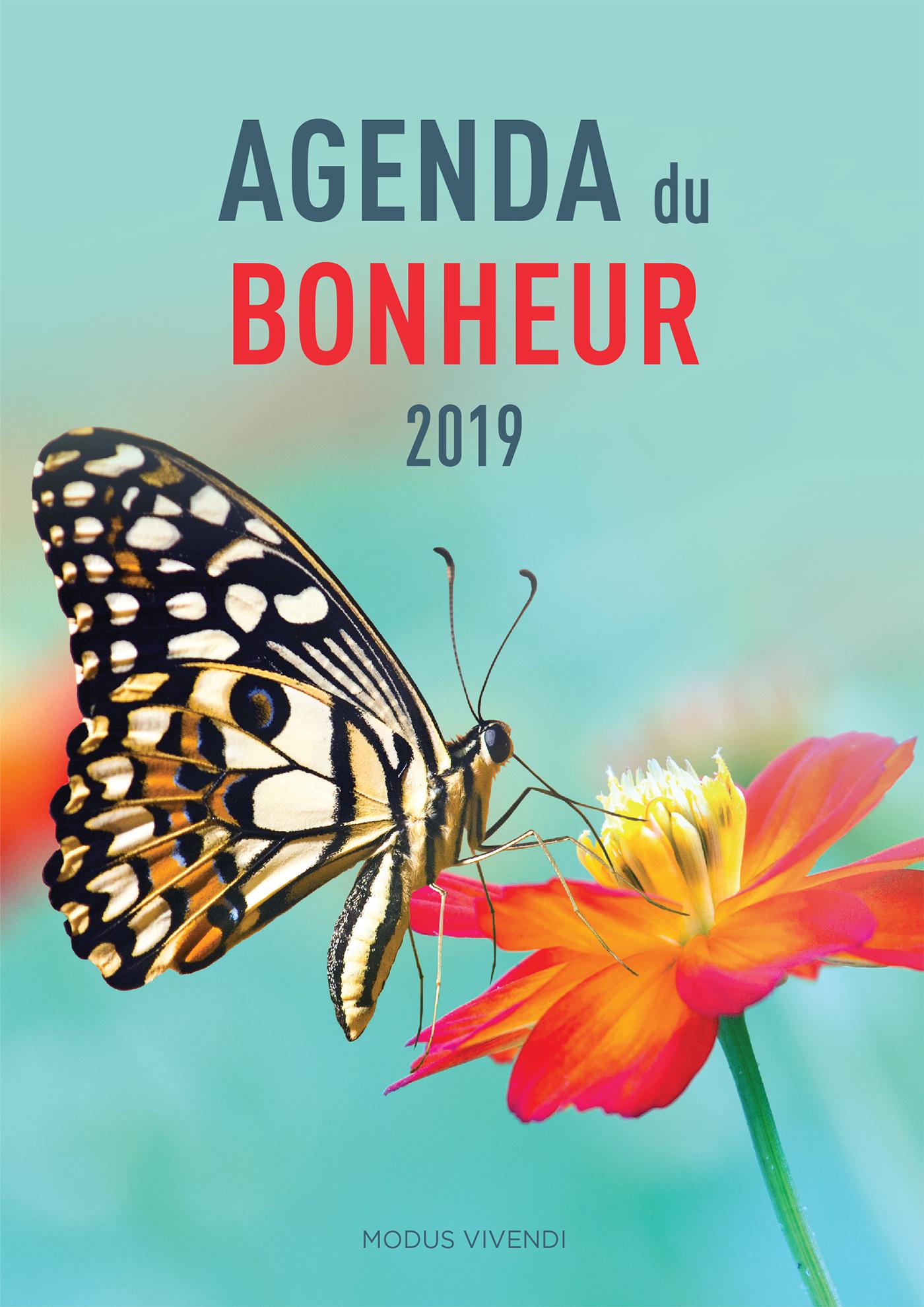 099_AgendaBonheur_C1