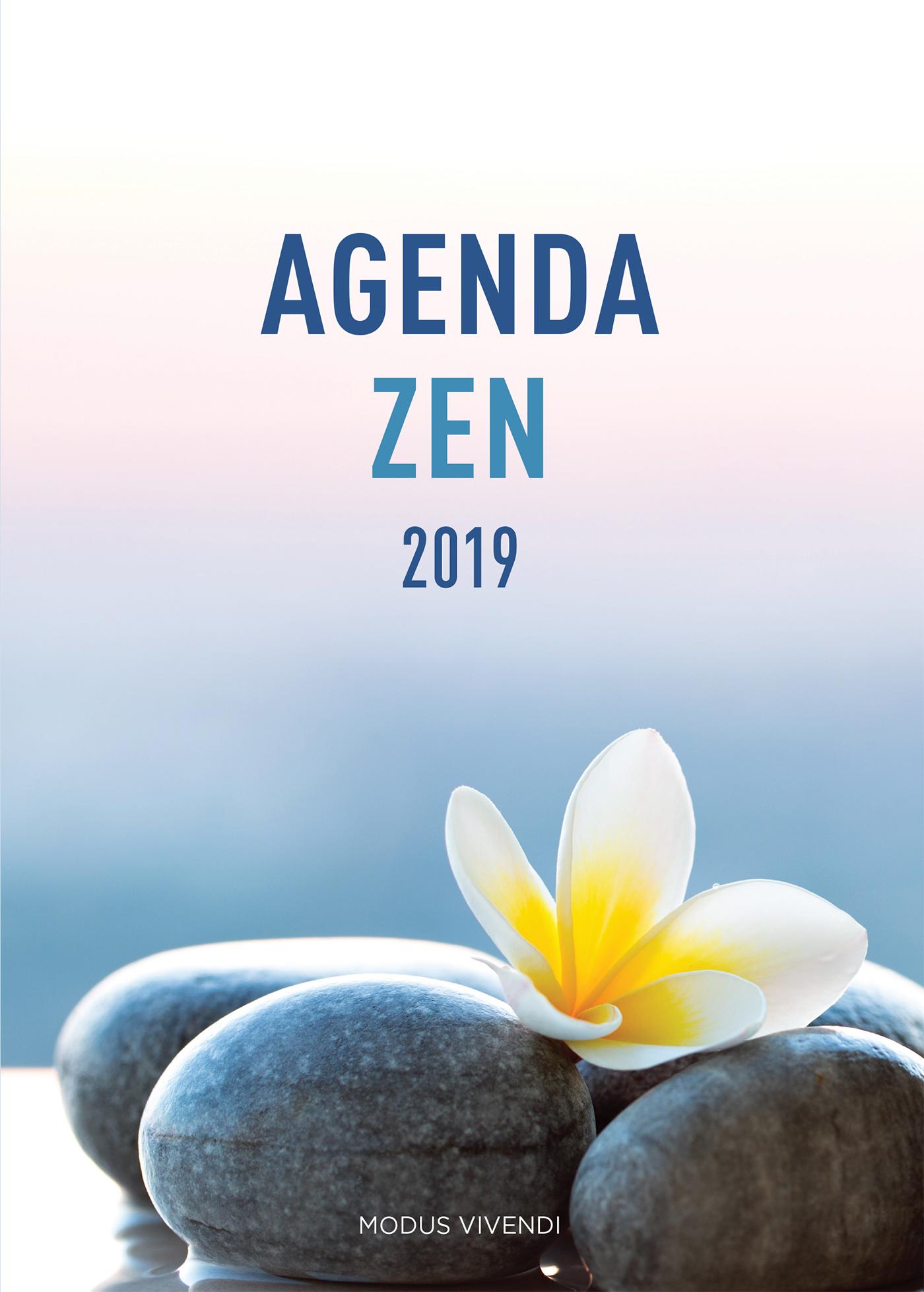 102_AgendaZen_C1