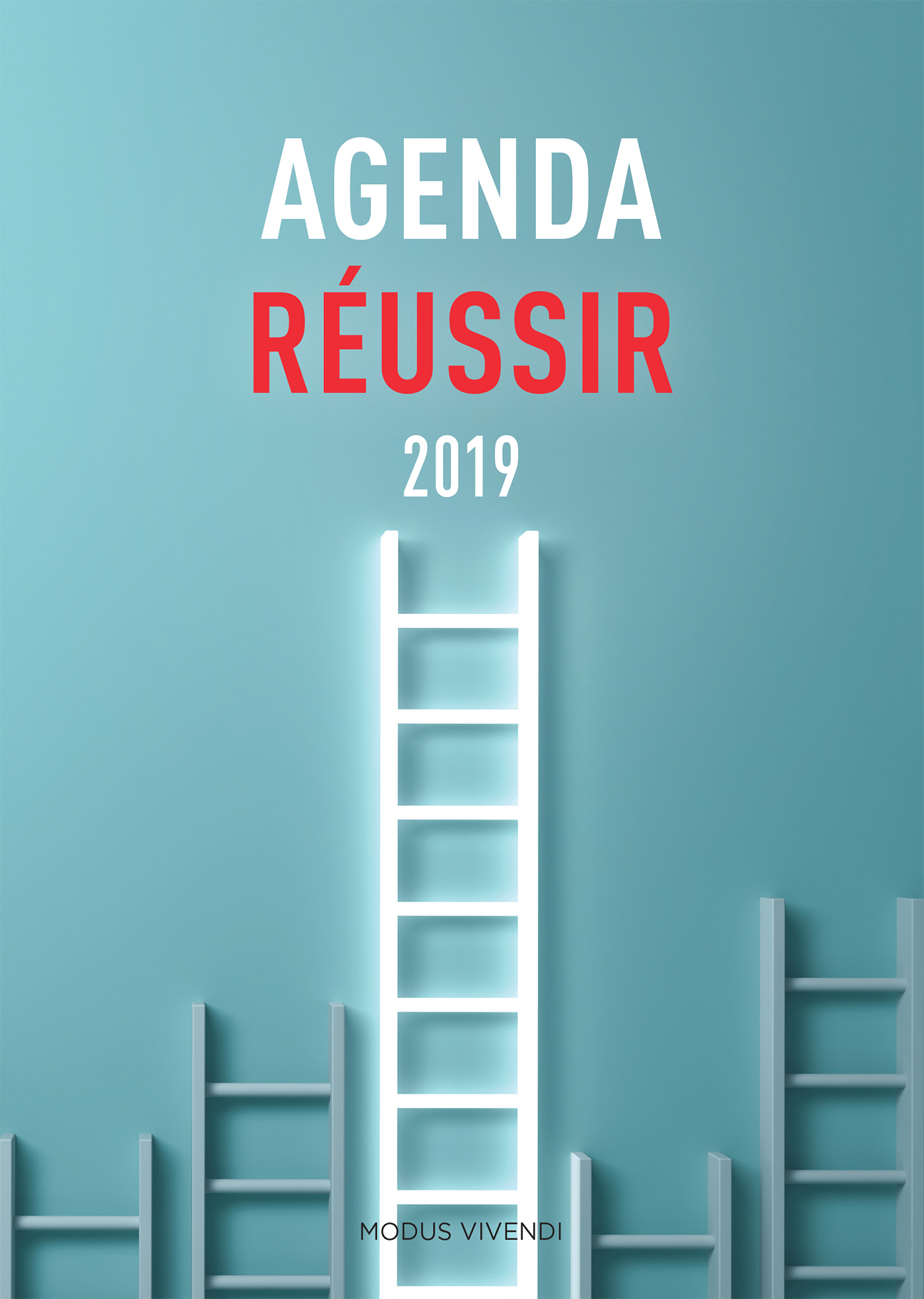 103_AgendaRéussir_C1