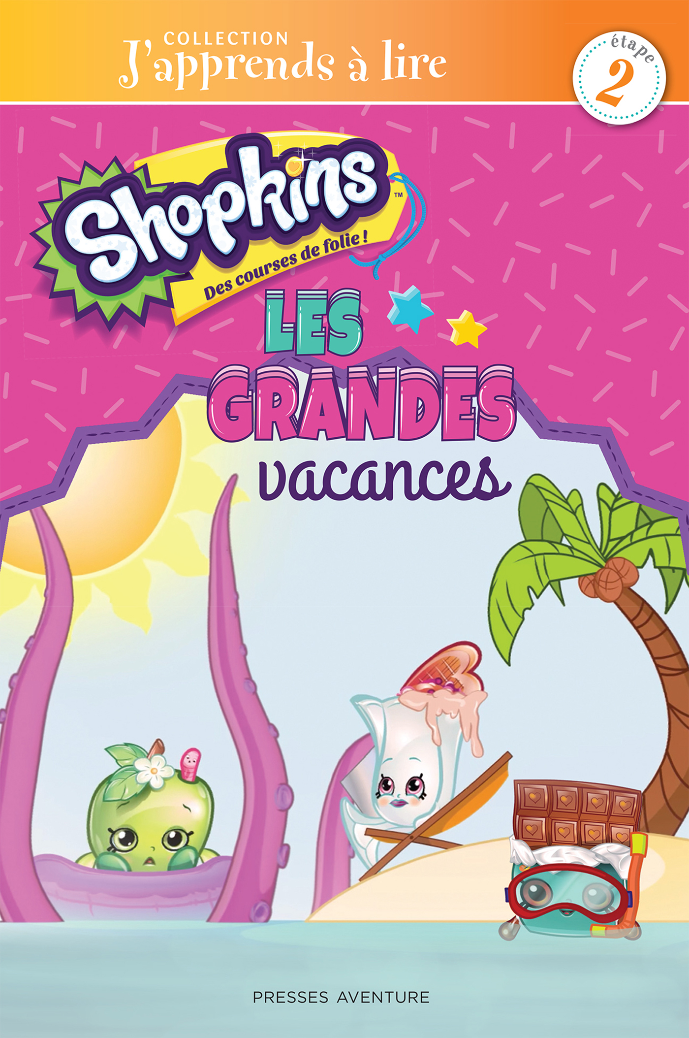 458_ShopkinsGrandesVacances_C1