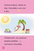 458_ShopkinsGrandesVacances_Int