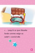 458_ShopkinsGrandesVacances_Int2