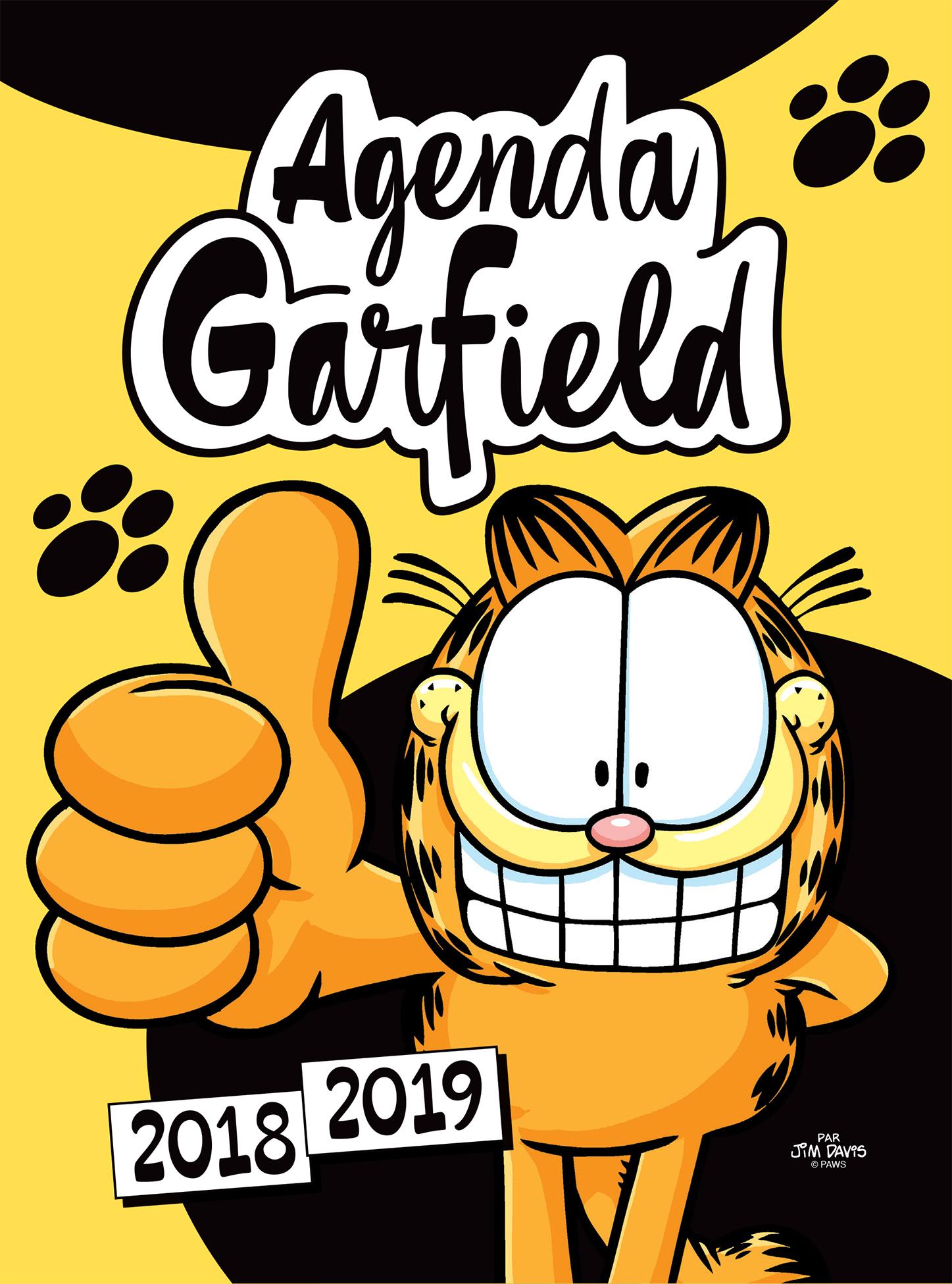 462_AgendaGarfield_C1
