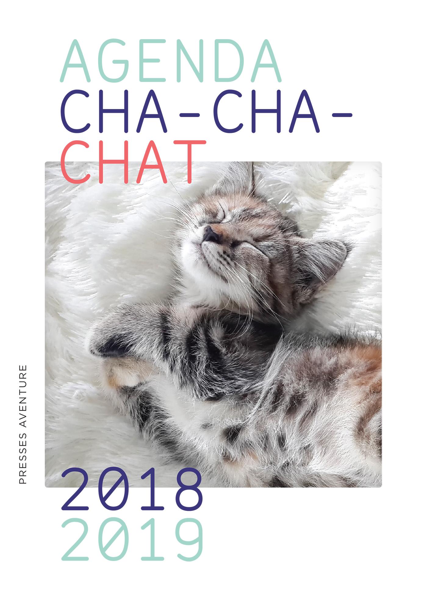 463_AgendaChachachat_C1