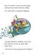 475_HistoiresMiniJeaCampeurs_Int1