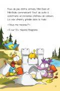 475_HistoiresMiniJeaCampeurs_Int2