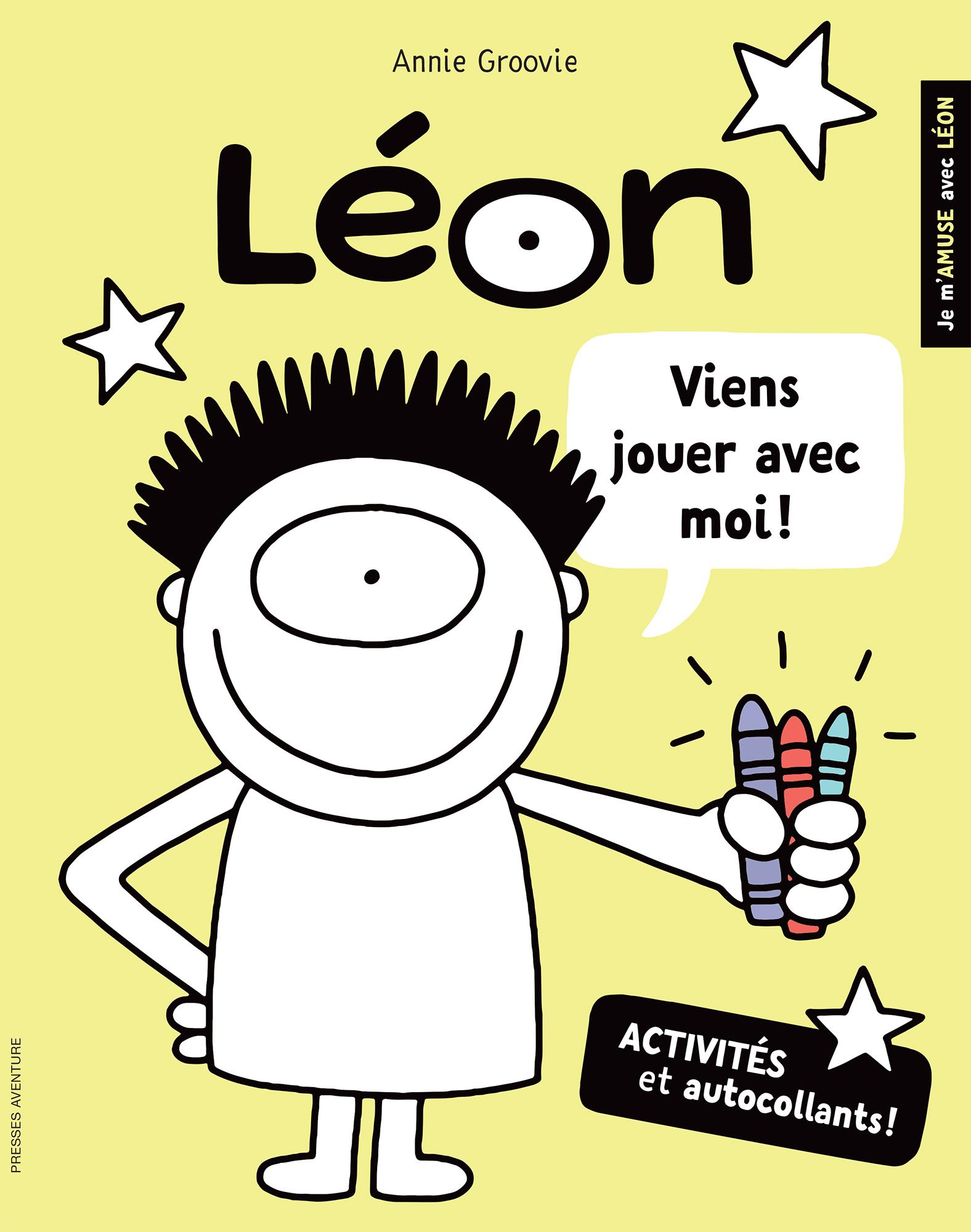 508_LeonActivites_C1