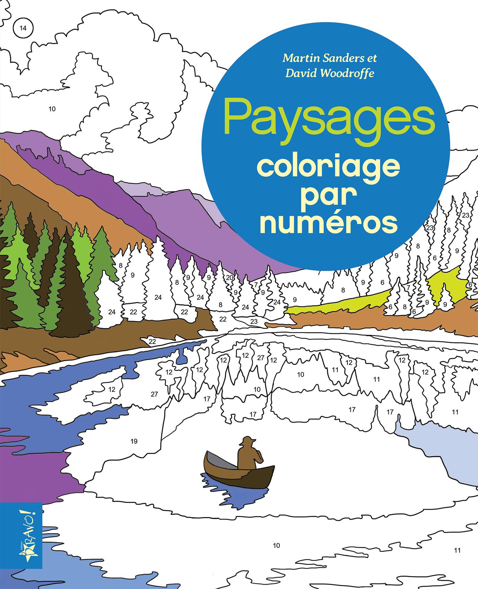 300_ColoriageNumerosPaysage_C1