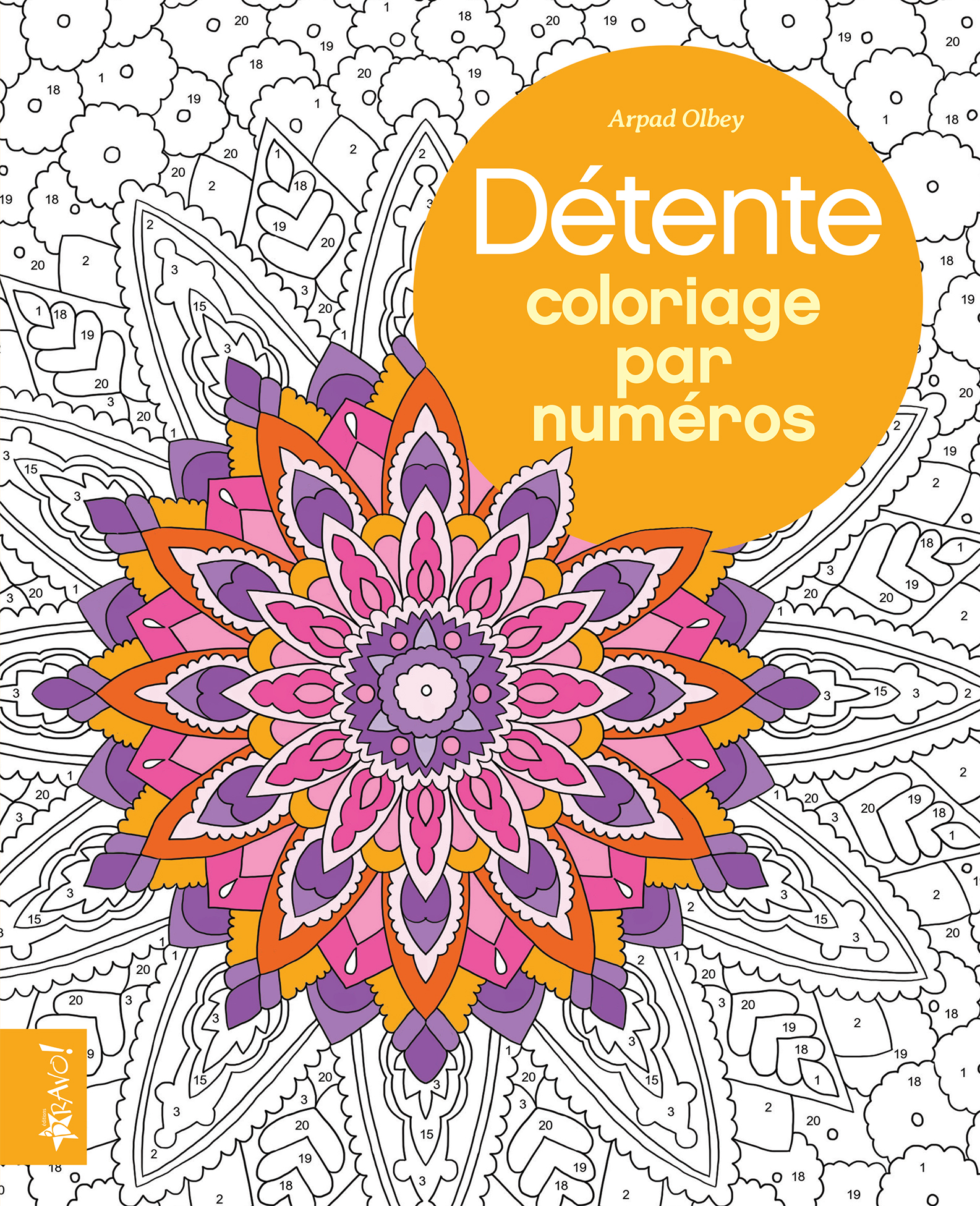 301_ColoriageNumerosDetente_C1