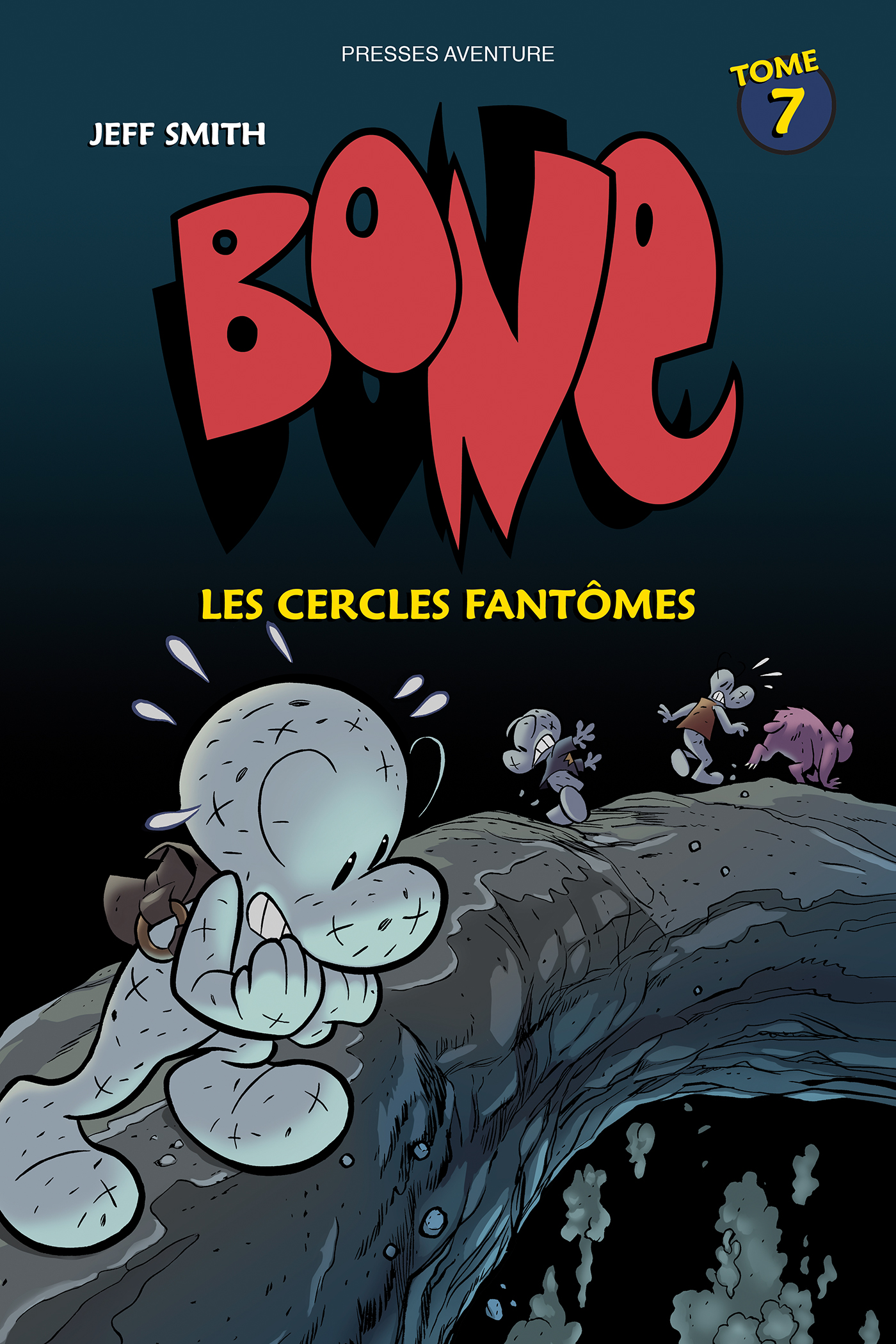 377_Bone7CerclesFantomes_C1